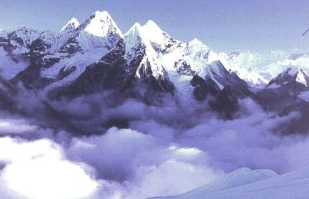 himalayan_peaks_nepal_photo1.jpg