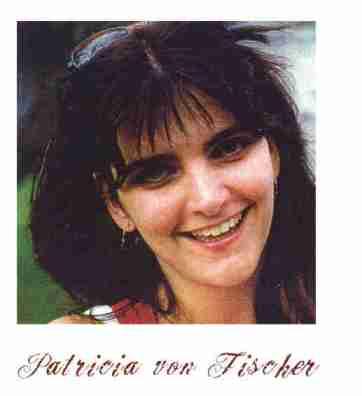 patricia-vf1.jpg