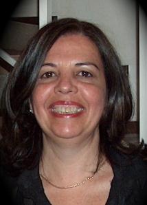 Monica Nov 2010